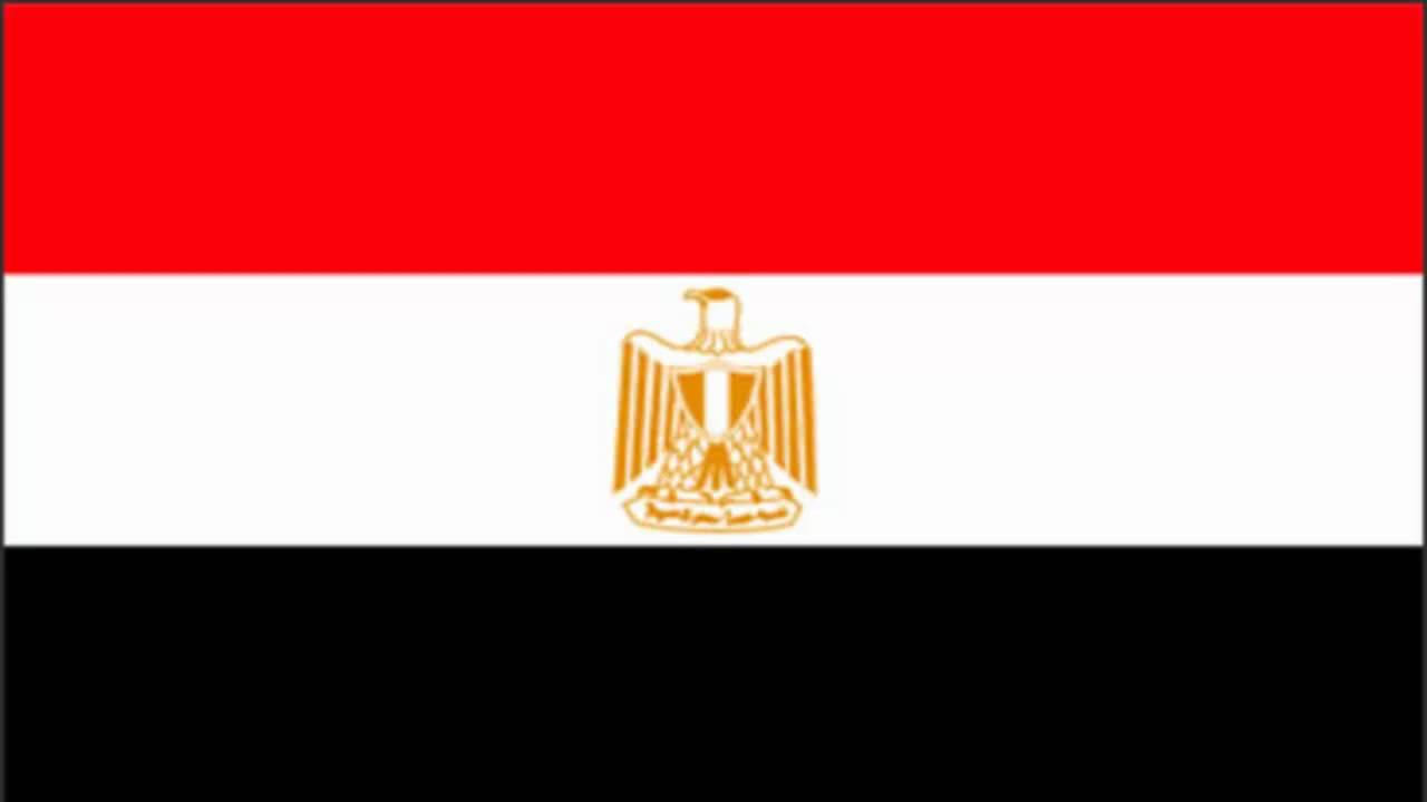 صور علم مصر hd (1)