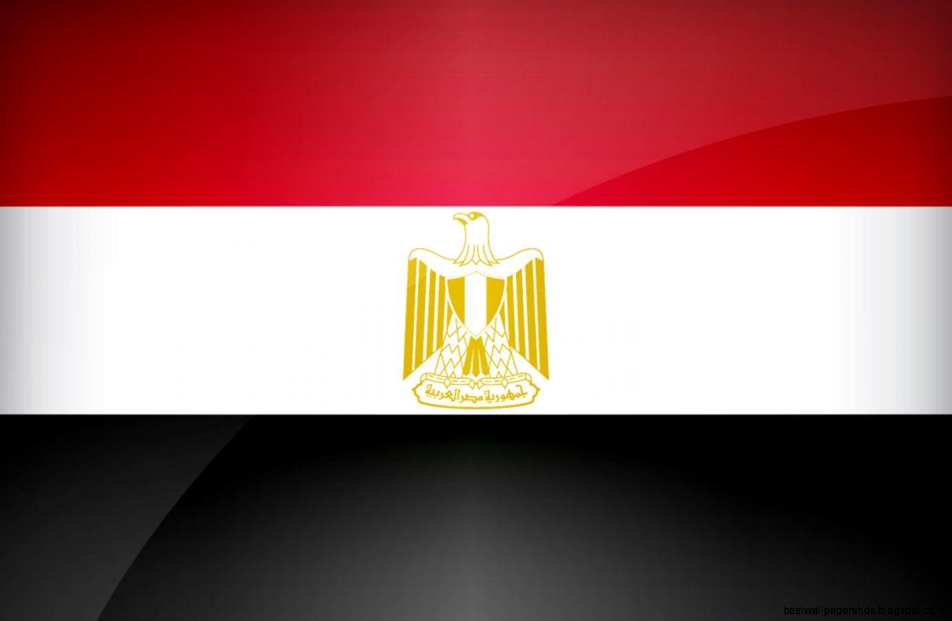 صور علم مصر hd (2)