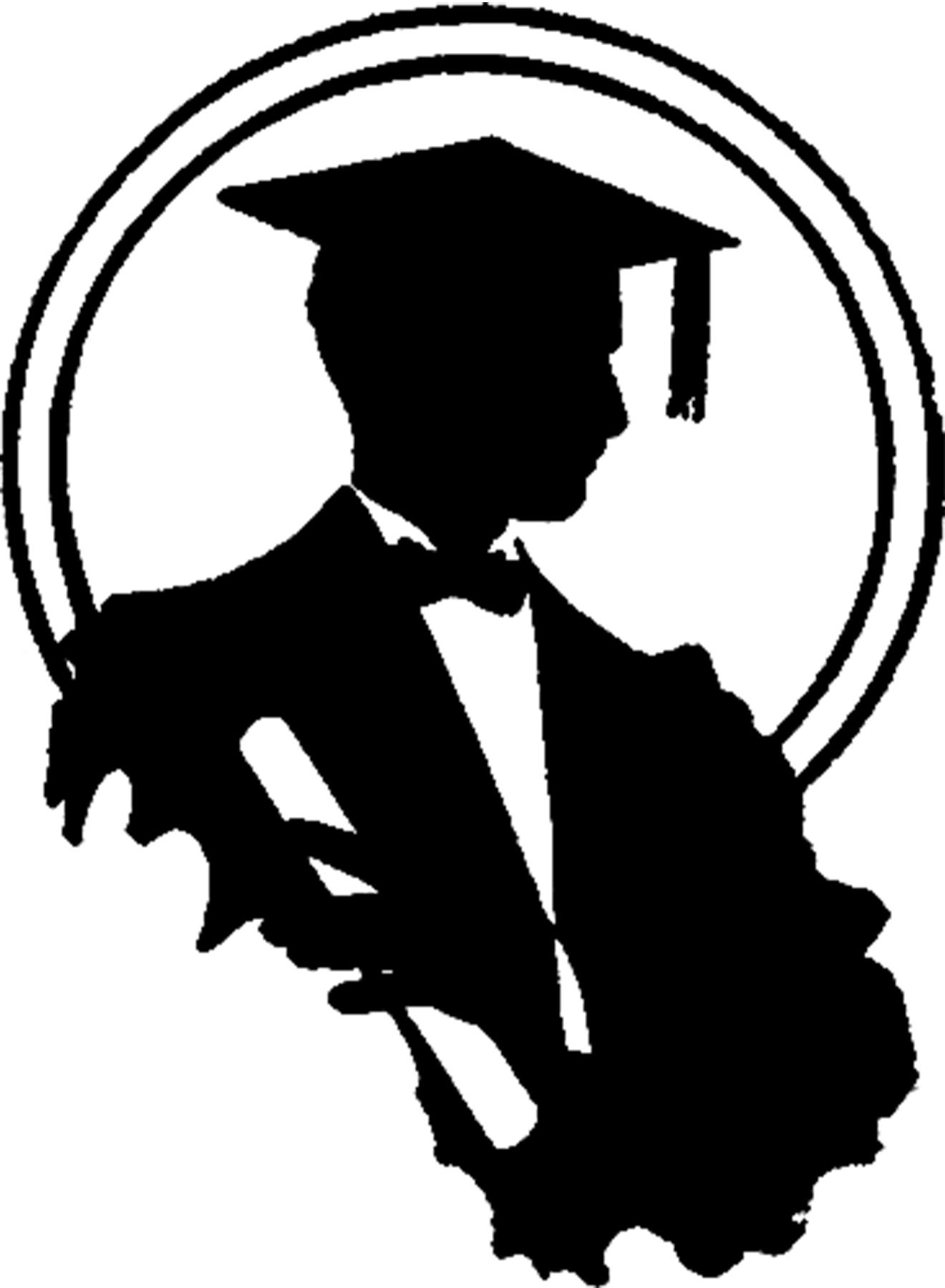 صور عن التخرج من الجامعة جميلة (5)
