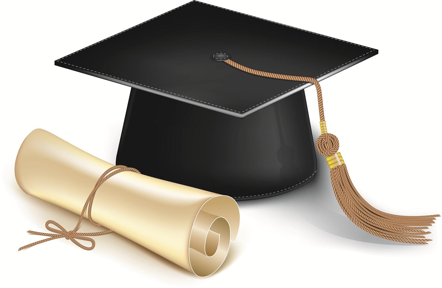 عن التخرج من الجامعة 2