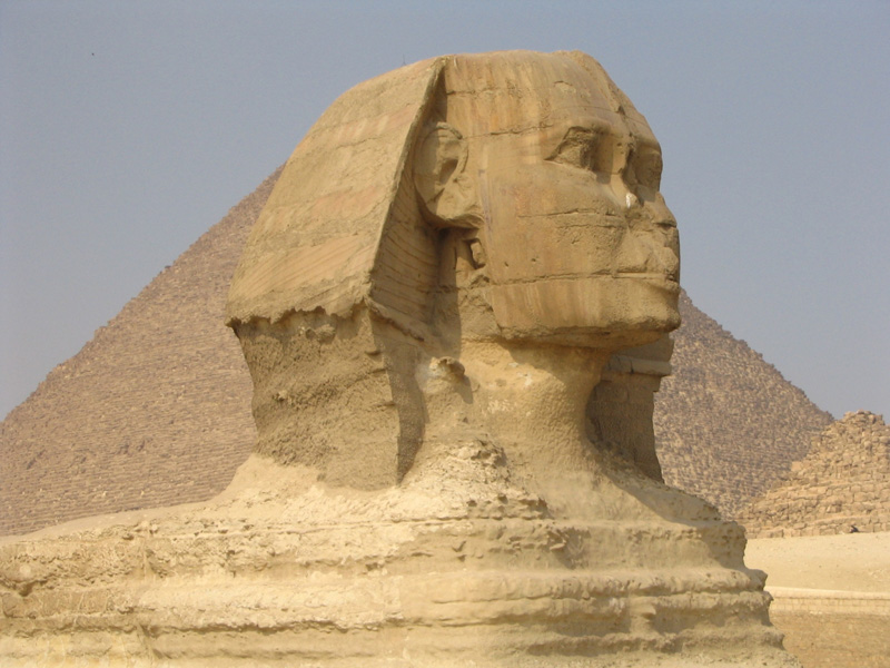 صور عن مصر (1)
