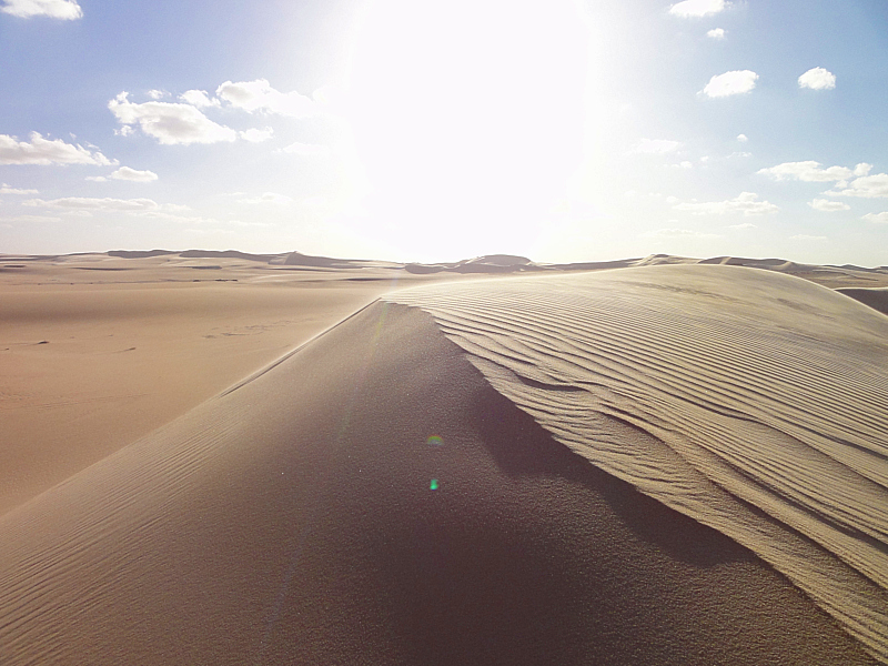 صور عن مصر (2)