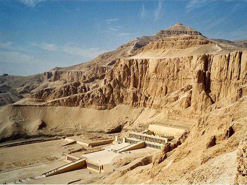 صور عن مصر (6)