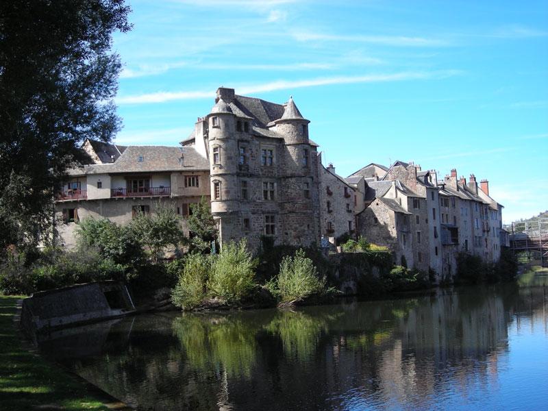 صور فرنسا جميلة (4)