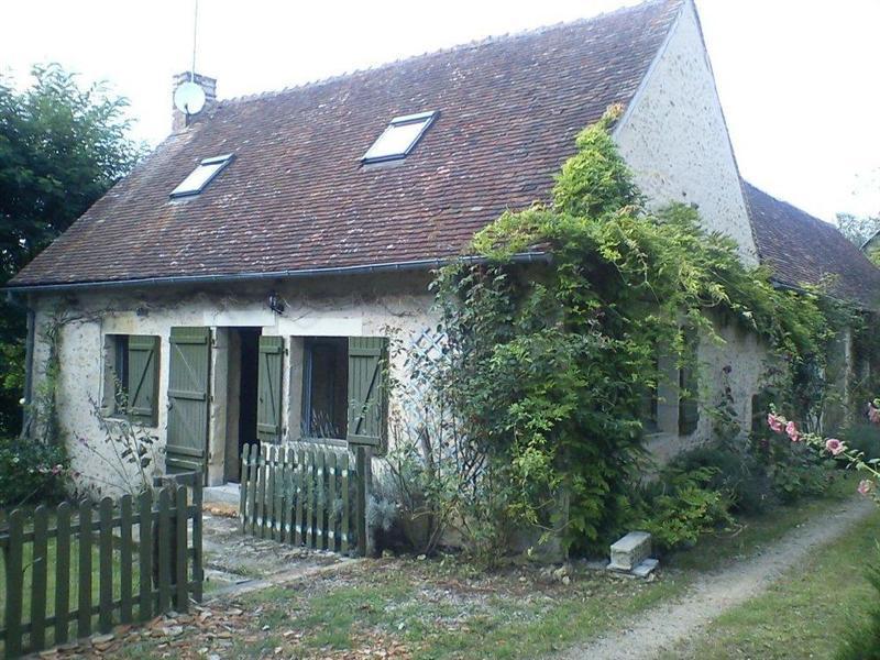 صور فرنسا (6)
