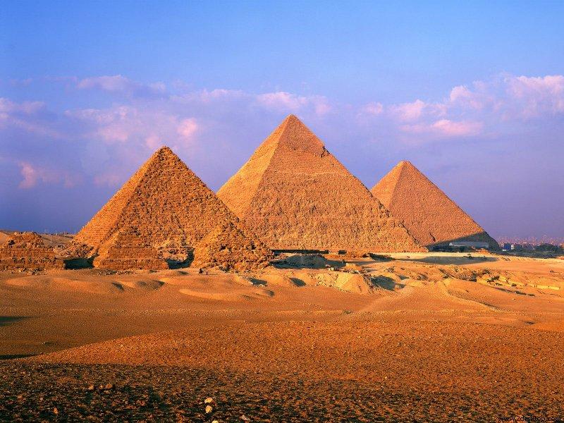 صور في مصر (2)
