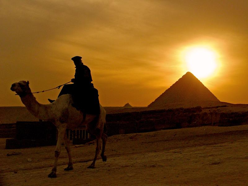 صور في مصر (4)