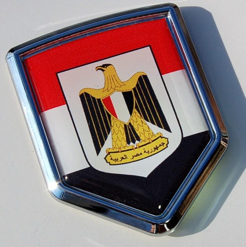 صور لعلم مصر احلي صور اعلام مصر  (3)