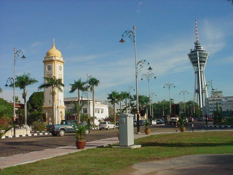 صور ماليزيا (2)