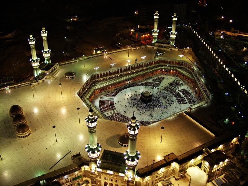 صور مسجد (1)