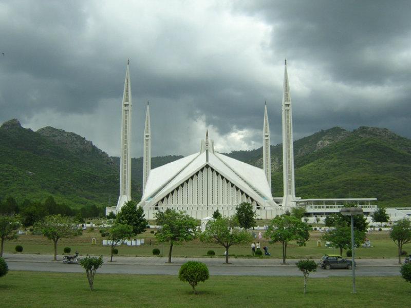 صور مسجد (2)