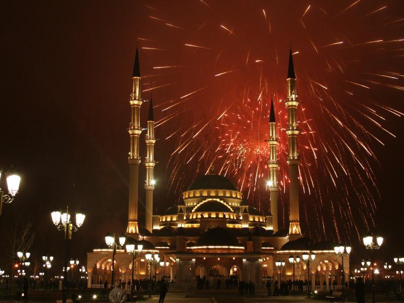 صور مسجد (3)