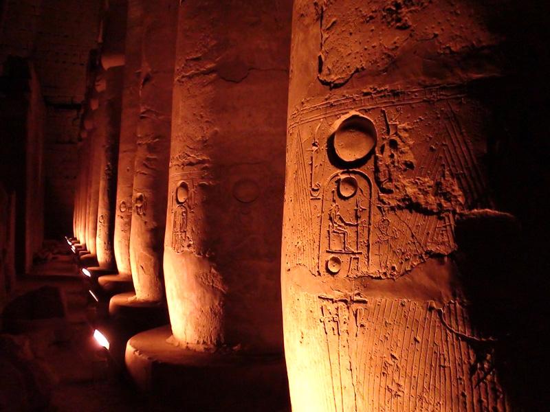 صور مصرية جميلة جدا (3)
