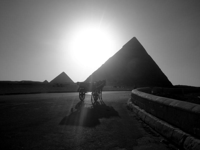 صور مصرية جميلة جدا (4)