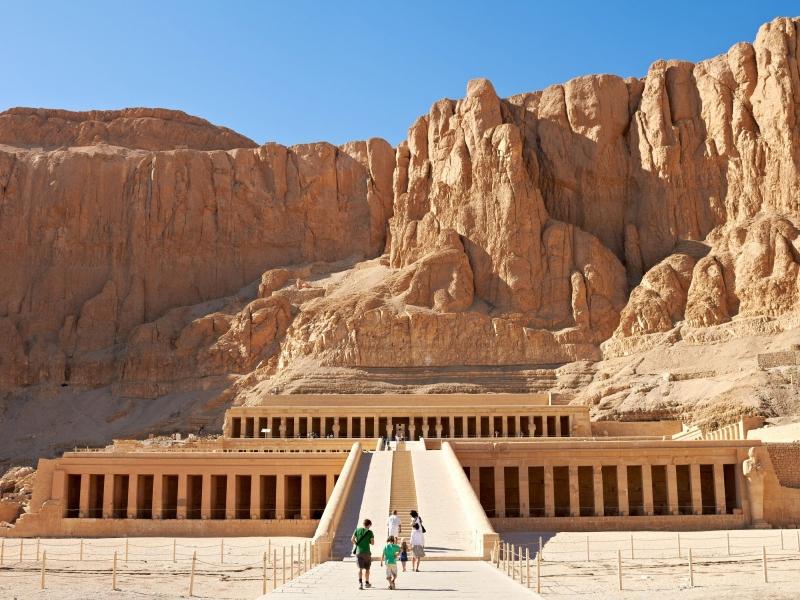 صور مصرية (1)