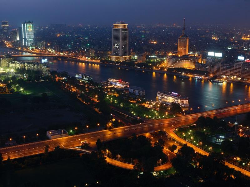 صور مصرية (5)