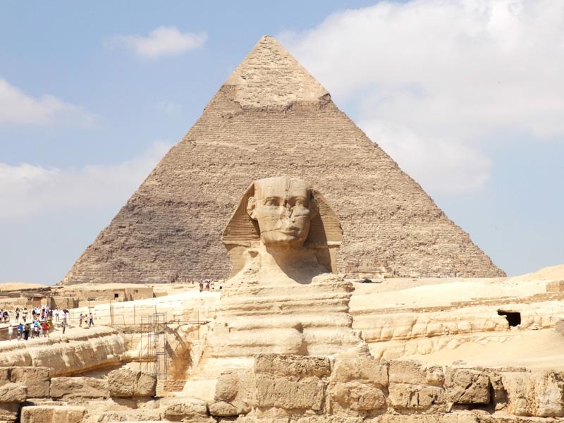 صور مصر جميلة (4)