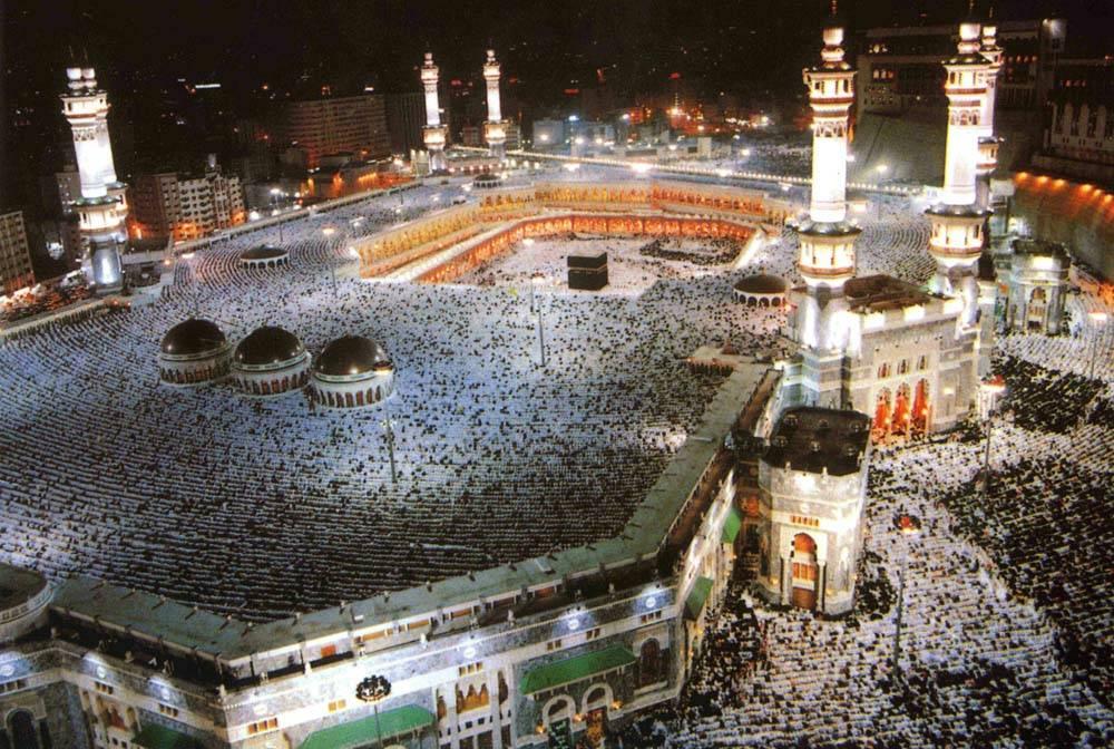 صور من السعودية جديدة خلفيات بجودة عالية (2)