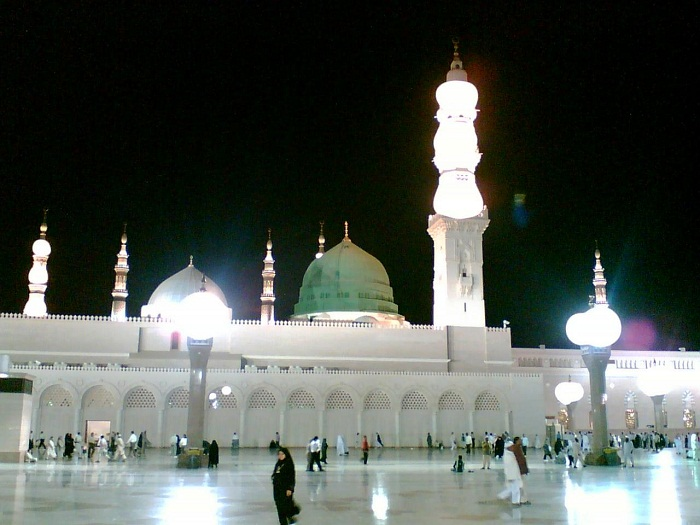 صور من السعودية (3)