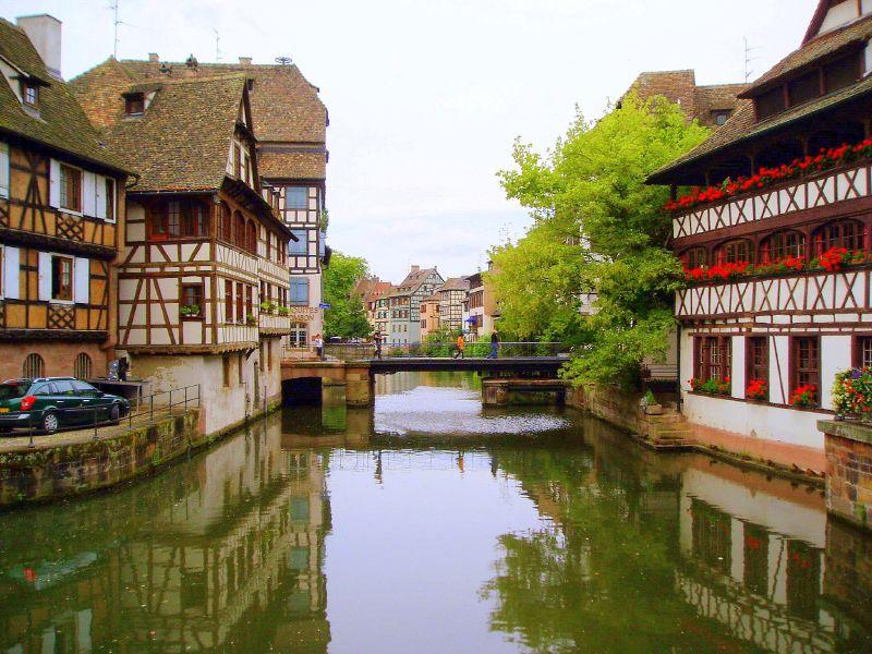 من فرنسا 5