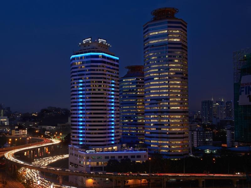 صور من ماليزيا  (3)