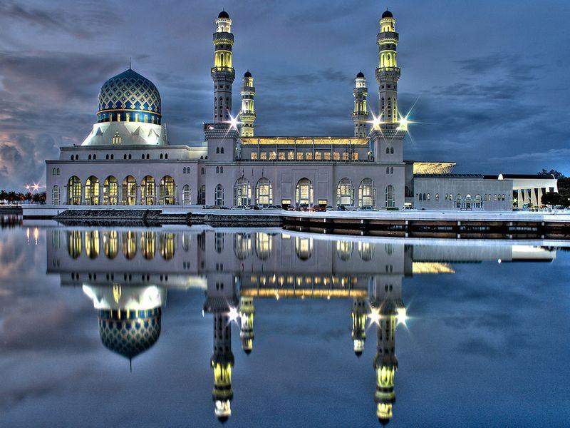 صور من ماليزيا  (4)