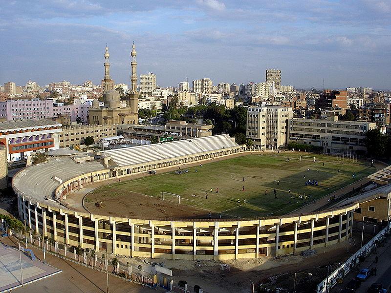 صور من مصر  (1)
