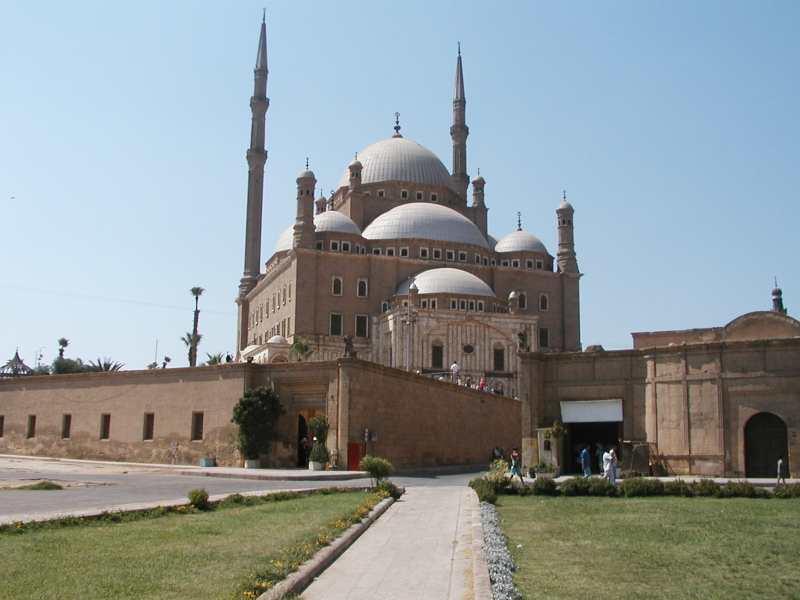 صور من مصر  (2)