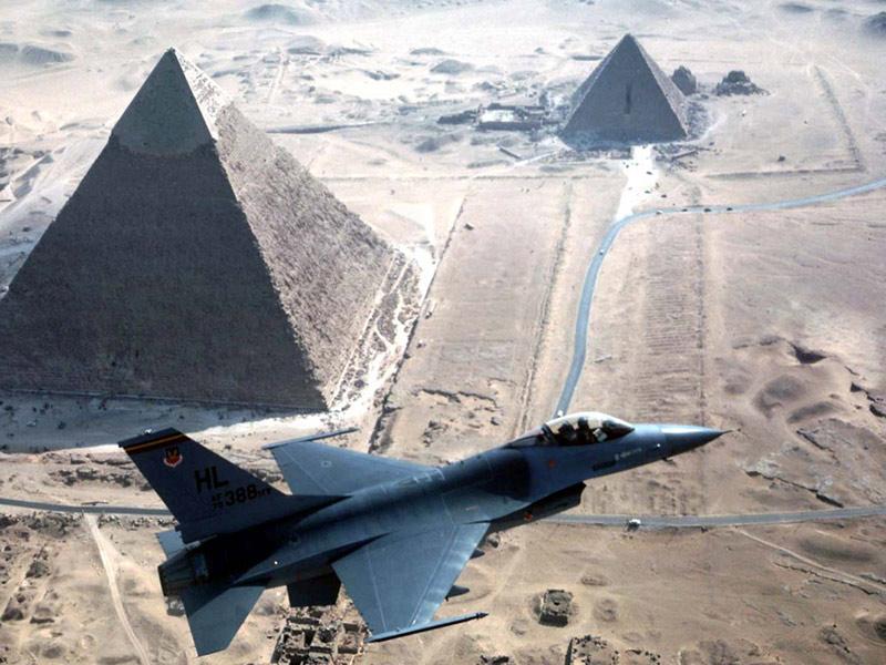 صور من مصر  (3)