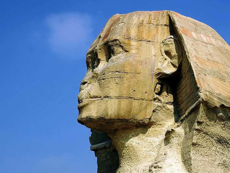 صور من مصر  (5)