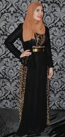 صور موضة لبس محجبات 2016 باحدث صيحات الموضة العالمية (2)