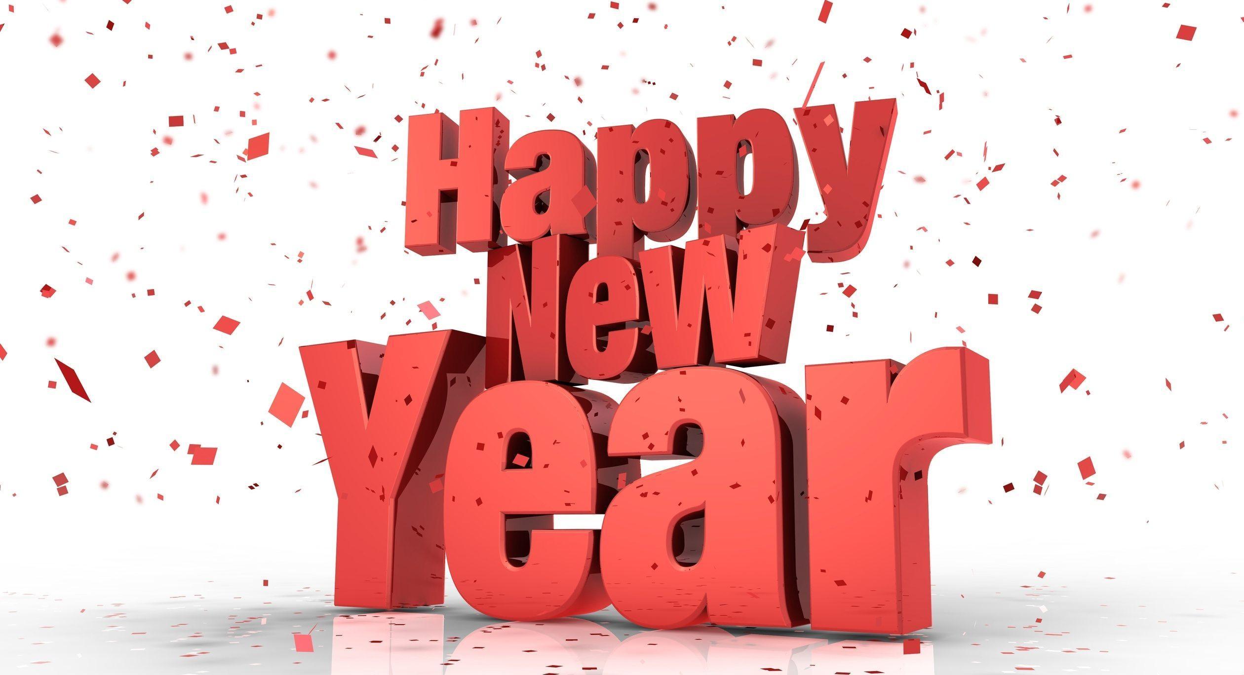 صور2016 عام جديد كل عام وانتم بخير بالصور (3)