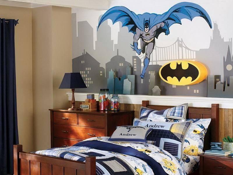 غرفة نوم عرسان 2016 (4)