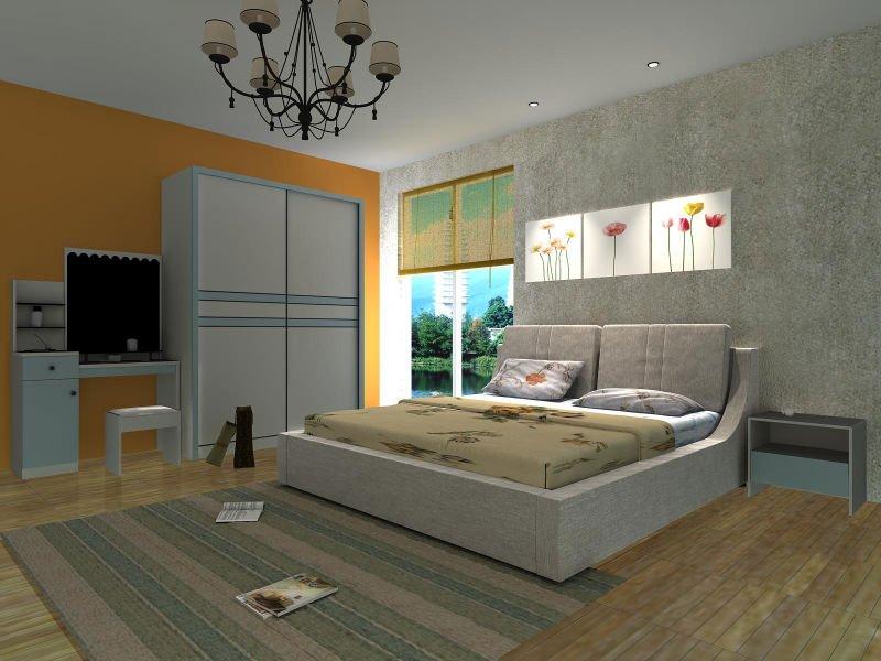 غرف اطفال دمياط (2)