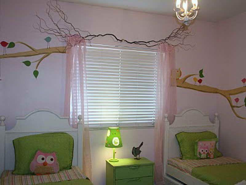 غرف نوم اطفال دمياط (4)