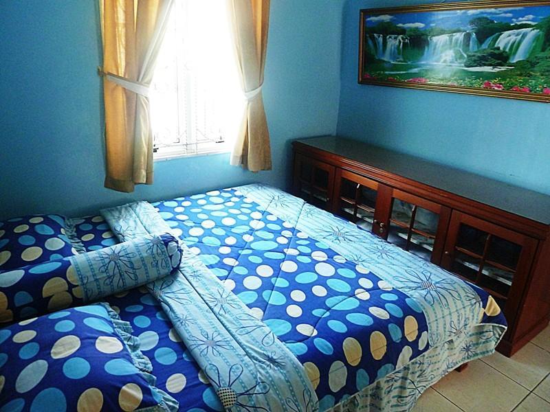 غرف نوم راقية روعة وجديدة (2)