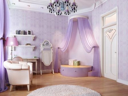 غرف نوم موف (1)