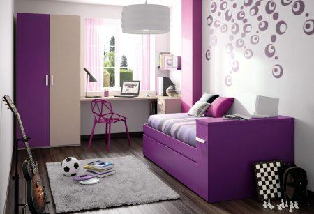 غرف نوم موف (3)