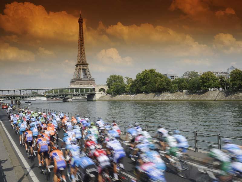 فرنسا بالصور جديد (1)
