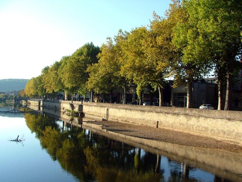 فرنسا بالصور جديد (2)