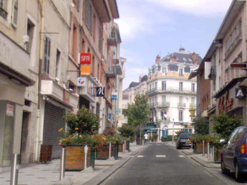 فرنسا بالصور جديد (3)