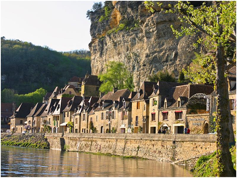 فرنسا بالصور جديد (5)