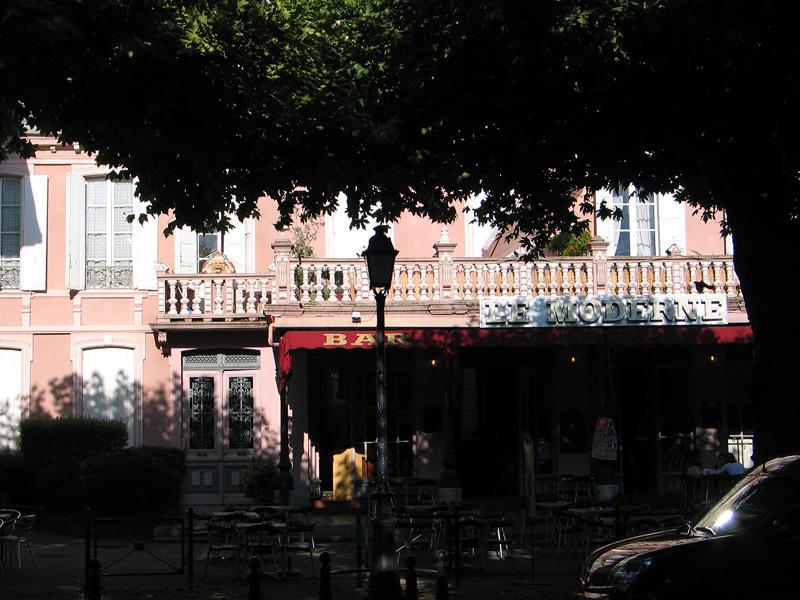 فرنسا بالصور (2)