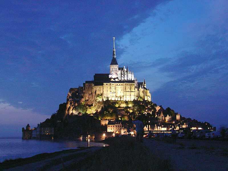 فرنسا بالصور (5)