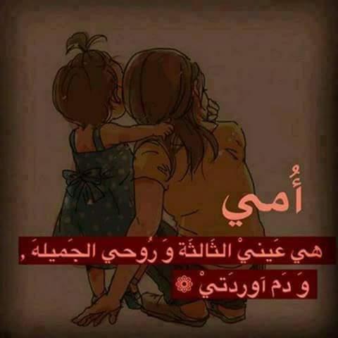 فيس بوك صور جديدة (1)