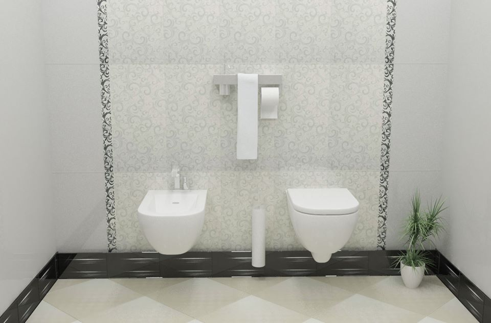 كتالوج حمامات 2016 (1)