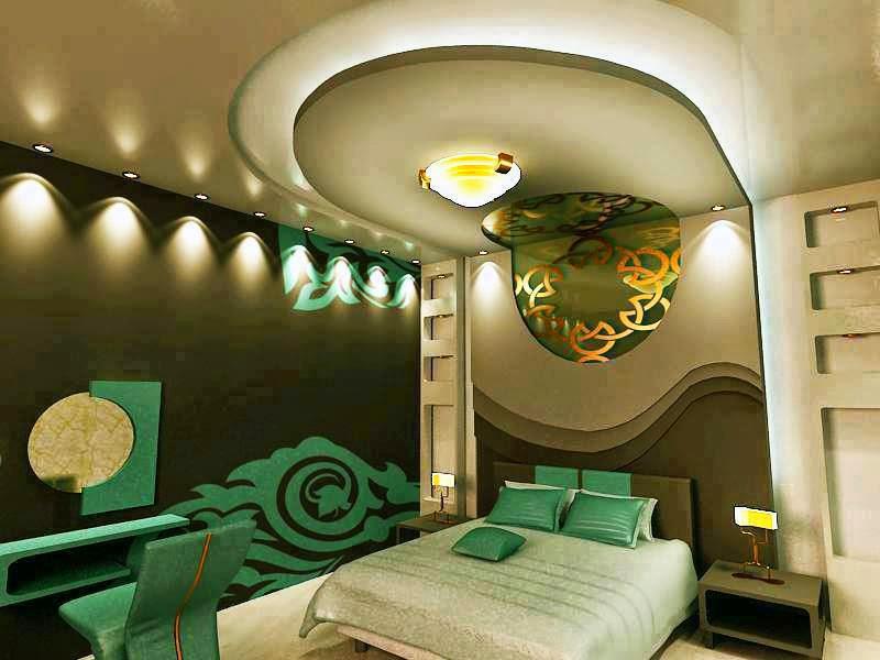 كتالوج غرف نوم 2016 (3)