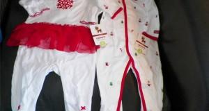 لبس اطفال 2016 (6)