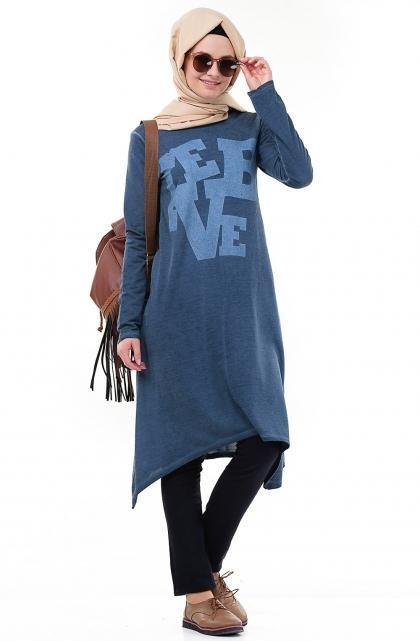لبس تركي (4)