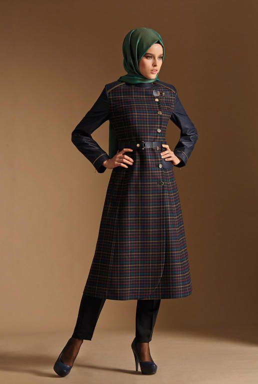 لبس محجبات تركي 2016 (3)